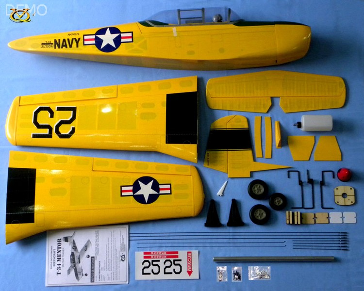 electric rc airplane kit with T34 Mentor on Showthread besides Power Coping Saw besides Rc Pontoon From A Toy Car furthermore Browse Name Raptor C 49 81 together with Electric Toy Plane.